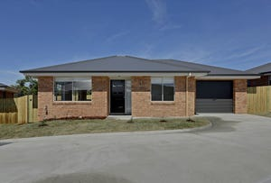 Units 1-4 Lots 11-12 Barilla Court, Midway Point, Tas 7171