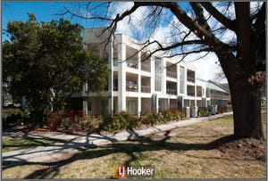 1/8 Gould Street, Turner, ACT 2612