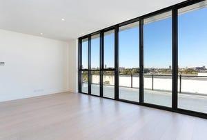 E602/72 Macdonald Street, Erskineville, NSW 2043