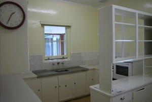 7 Urrbrae Terrace, Plympton, SA 5038