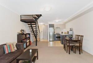 10/65-67 Fowler Street, Camperdown, NSW 2050