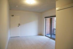 5/8 Cottonwood Crescent, North Ryde, NSW 2113