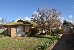 43 Eveleigh Court, Scone, NSW 2337