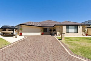 26 Frenchmans Crescent, Secret Harbour, WA 6173