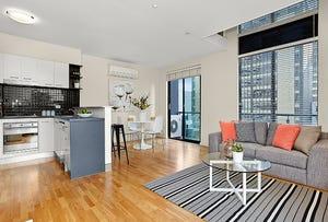 1301/87 Franklin Street, Melbourne, Vic 3000