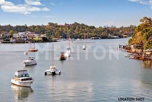 455/3 Marine Drive, Chiswick, NSW 2046