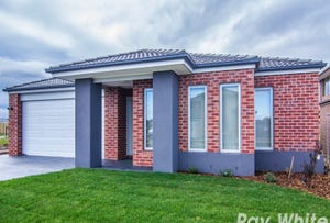 14 Hill Farm Drive, Clyde North, Vic 3978