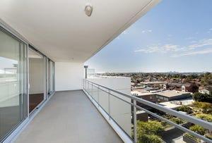 415/4-12 Garfield Street, Five Dock, NSW 2046