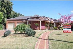 5 Stillard Court, Barooga, NSW 3644