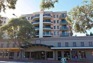 15/478 Church Street, North Parramatta, NSW 2151