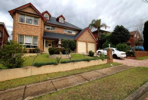 19 MCCABE STREET, Greystanes, NSW 2145