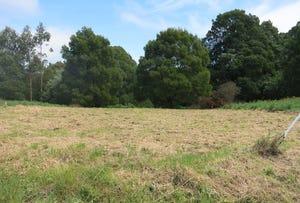 20 Dehnerts Track, Beech Forest, Vic 3237