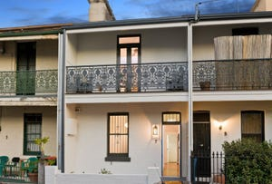 7 Raper Street, Newtown, NSW 2042