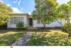 41 Fairfield Road, Geilston Bay, Tas 7015