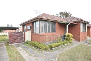 House 6 Wycombe Street, Doonside, NSW 2767