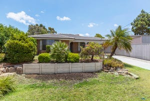 3 Mollerin Place, South Lake, WA 6164
