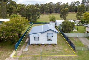 251 Mathieson Street, Bellbird, NSW 2325