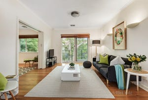 4/150 Barkers Road, Hawthorn, Vic 3122