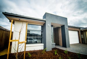 Lot 2113 Upper Point Cook, Point Cook, Vic 3030
