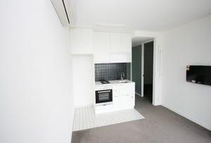 2205/19-31 A'beckett Street, Melbourne, Vic 3000