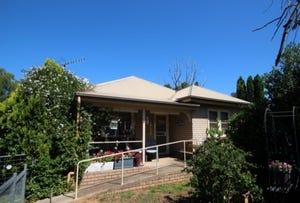 3 Condon Close, Ladysmith, NSW 2652