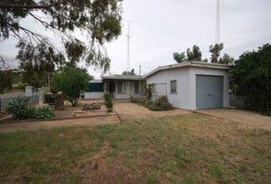 2 Heritage Drive, Wallaroo, SA 5556