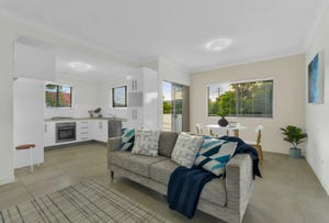 3, 6 & 11/31 Trundle Street, Enoggera, Qld 4051
