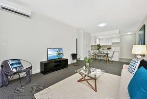 9/10 Garnet Street, Rockdale, NSW 2216