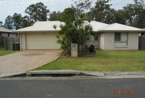 50 Mayes Circuit, Caboolture, Qld 4510