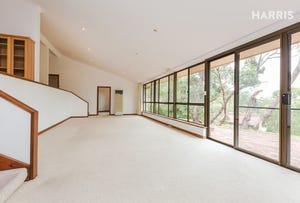 1B Perry Lane, Eden Hills, SA 5050