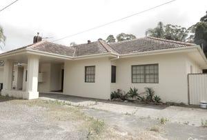 447C Galston Road, Galston, NSW 2159