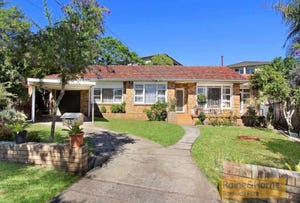 12 Berenice Street, Roselands, NSW 2196