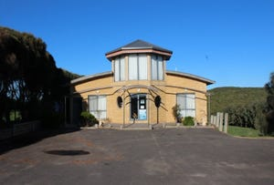 28 Post Office Road, Princetown, Vic 3269