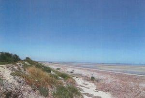 89 The Esplanade, Thompson Beach, SA 5501