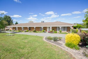 11 Rules Road, Young, NSW 2594