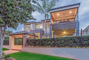 2 Suprano Place, Wakerley, Qld 4154
