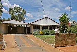 2 Gladstone Street, West Wyalong, NSW 2671