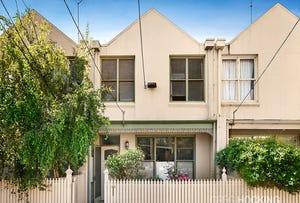 122 Park Street, South Melbourne, Vic 3205