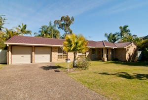 40 Cleveland Place, Stretton, Qld 4116