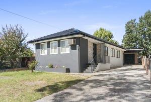 36 Tumbarumba Crescent, Heckenberg, NSW 2168