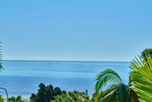 405/73-75 Esplanade, Cairns, Qld 4870
