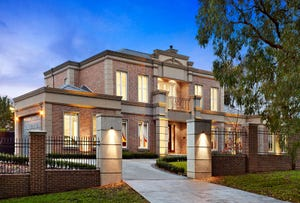 72-74 Newmans Road, Templestowe, Vic 3106