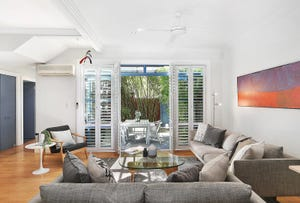 15A Cheltenham Street, Rozelle, NSW 2039