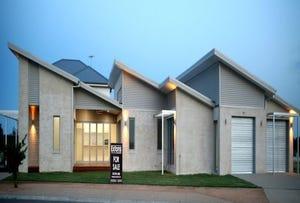 6 Melrose Crescent, Yarrawonga, Vic 3730