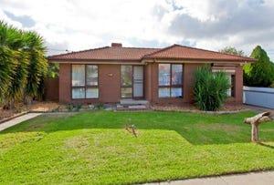 658 Pearsall Street, Lavington, NSW 2641