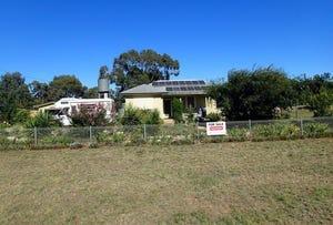 1941 Federation Way, Daysdale, NSW 2646