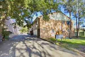 8/2 Warramunga Street, St Marys, NSW 2760