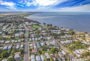 43 Windsor Place, Deception Bay, Qld 4508
