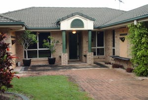 22 Albert Place, Sandstone Point, Qld 4511
