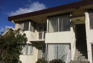 3/1B Shore Street, Rose Bay, Tas 7015